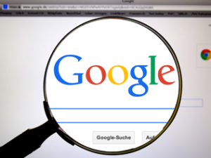 Google Attribution and What It Means for Marketers