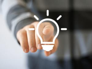 Organizational Innovation Concepts (Part 2): Management – Models, Resistance, and Competitive Advantage
