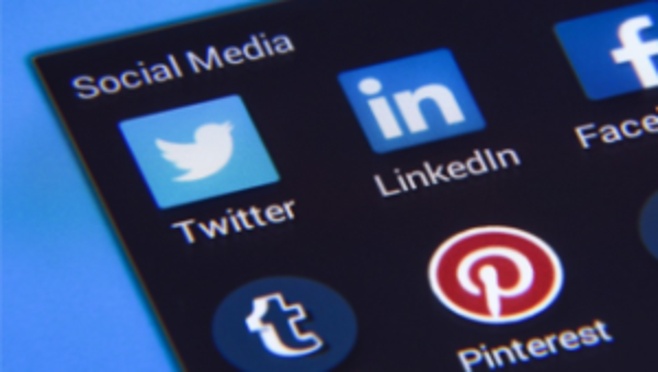 3 Examples of the Benefits of Social Media Marketing for Profitability and Promotion
