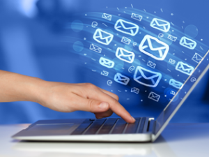 Email Marketing: 3 Common Mistakes to Avoid