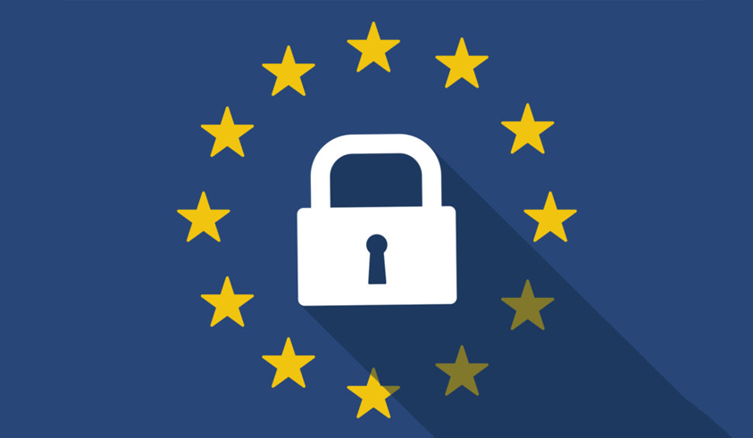 GDPR: Informative and Authoritative Resources to Ready You for the General Data Protection Regulation