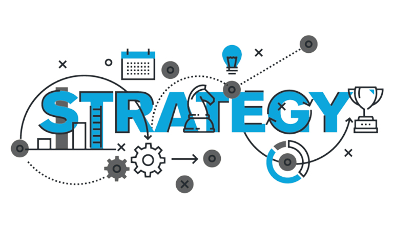 5 Tips for Choosing a B2B Marketing Strategy Service Provider