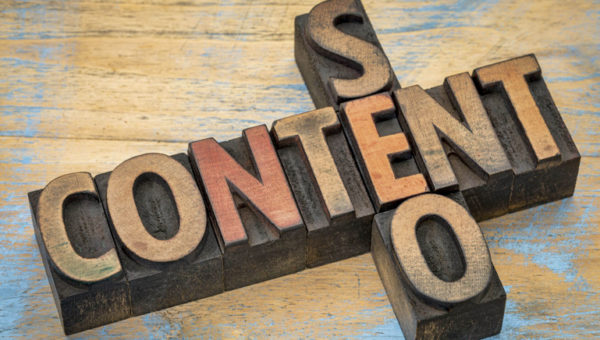 Content vs. SEO: The Battle Rages On – And How You Can Win