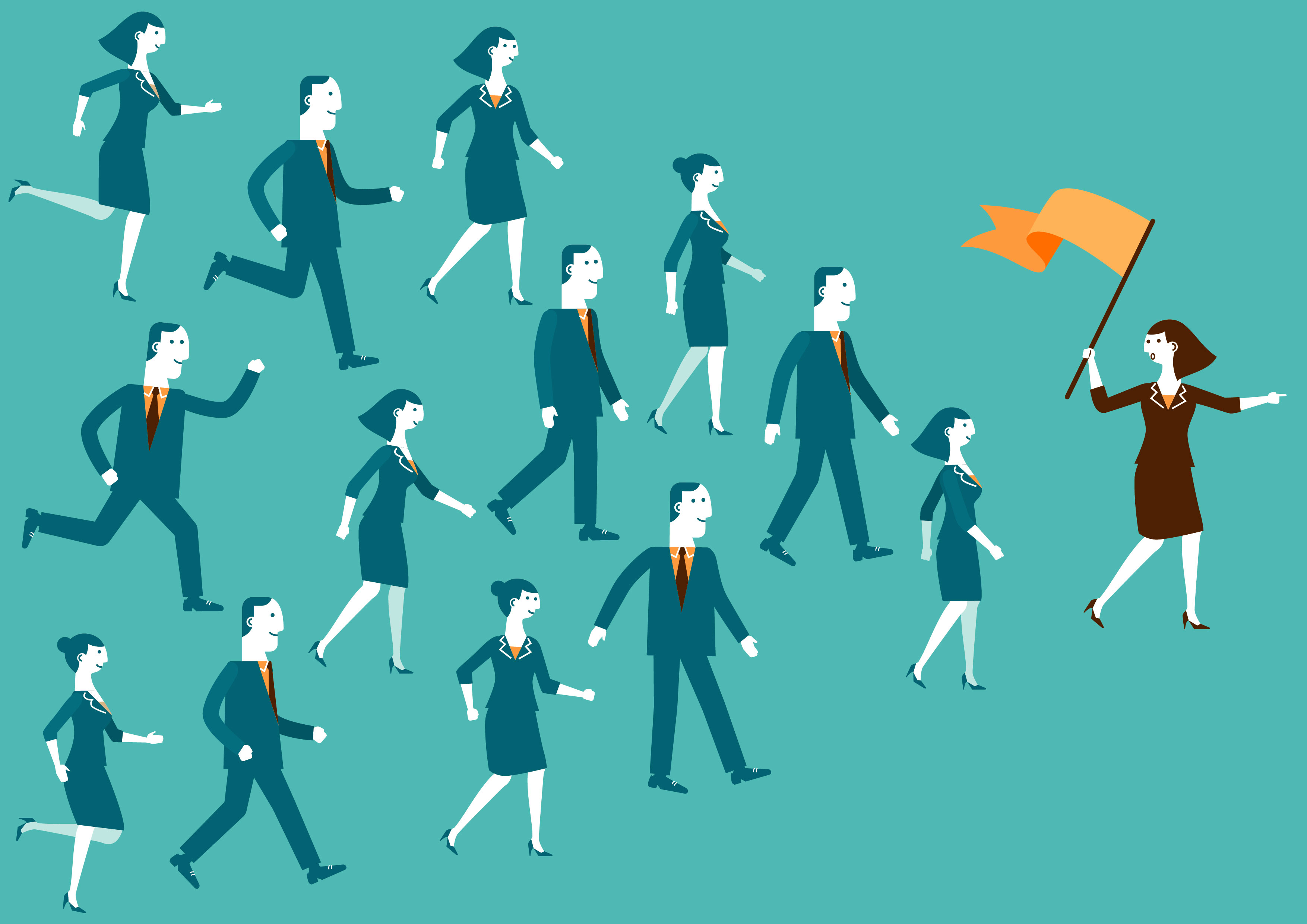 How B2B Companies Benefit From the Power of Influencer Marketing