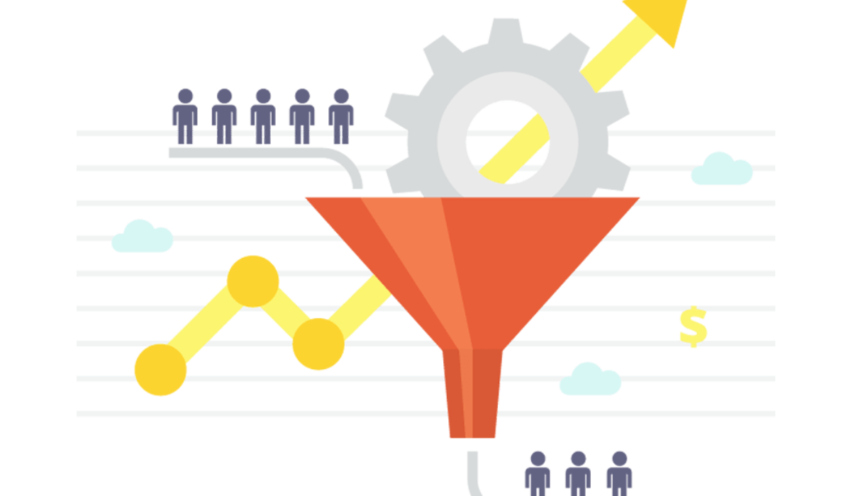Why Full-Funnel Demand Generation is a Critical Part of B2B Marketing
