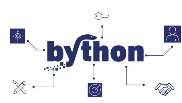 Publishing and marketing company Bython Media moves into Texas headquarters
