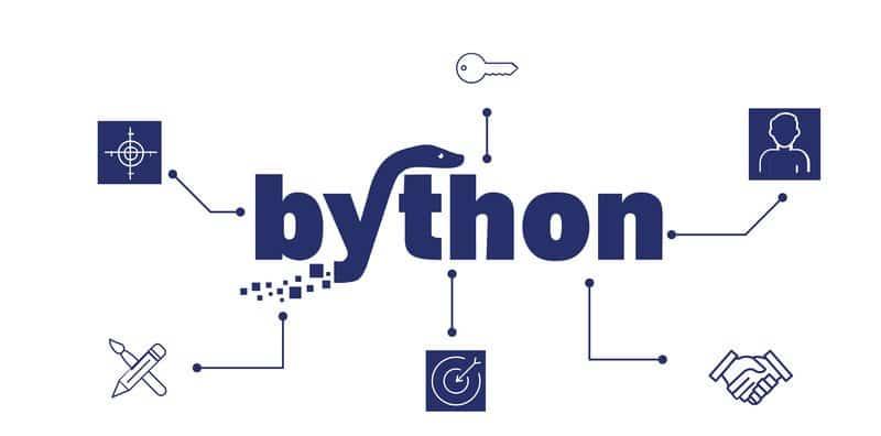 Publishing and marketing company Bython Media moves into Texas headquarters