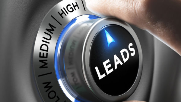 Take the Lead: Why Qualifying B2B Leads Is Key To Sales Success
