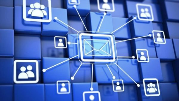 Why Emails Are a Formidable Part of Content and Account-Based Marketing