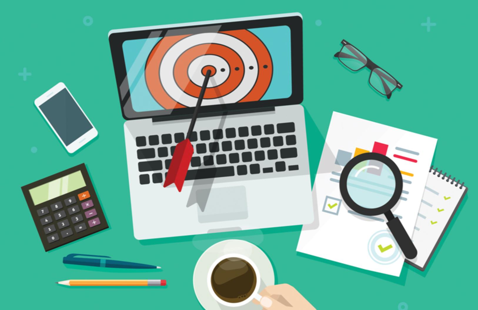 (Whitepaper Series) 5 Benefits of Account-Based Marketing