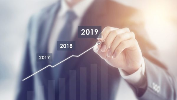 4 B2B Marketing Trends to Help Generate Demand and Brand Awareness in 2019