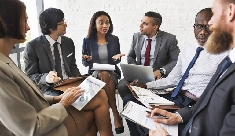 3 Ways Content Marketers Can Give Sales Teams Value