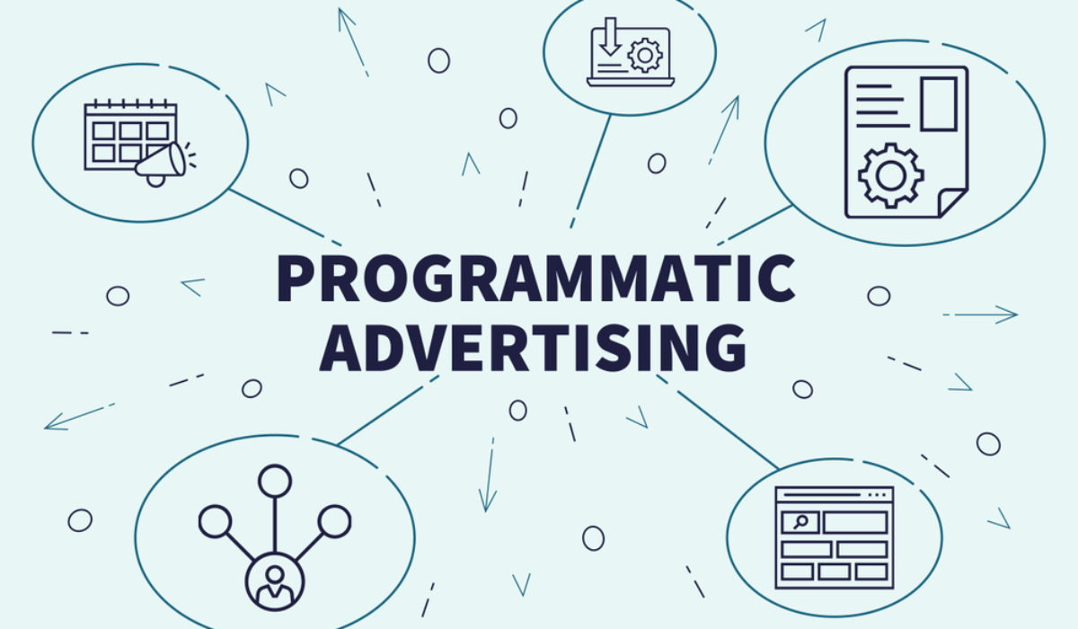 4 Reasons Your SEO Strategy and Programmatic Display Strategy Should Match