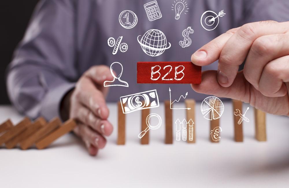 4 B2B Digital Marketing Strategies Marketers Should Try in 2019