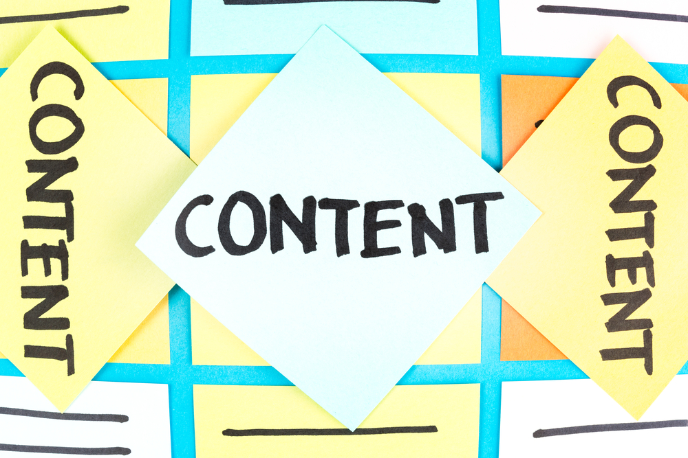Top B2B Content Syndication Mistakes Made by Marketing Teams