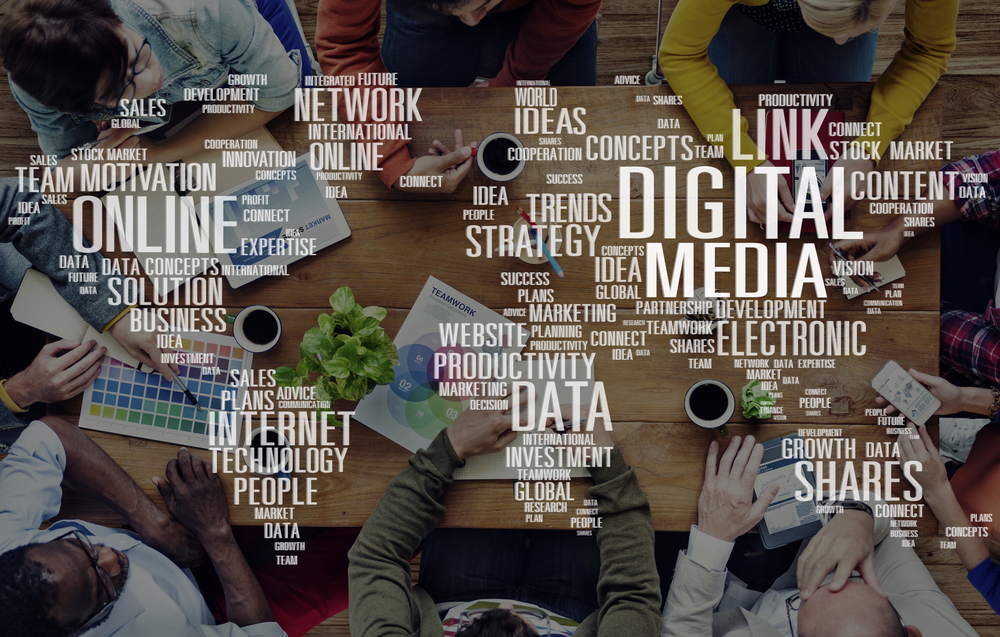 The 9 Habits of Highly Successful Digital Marketers