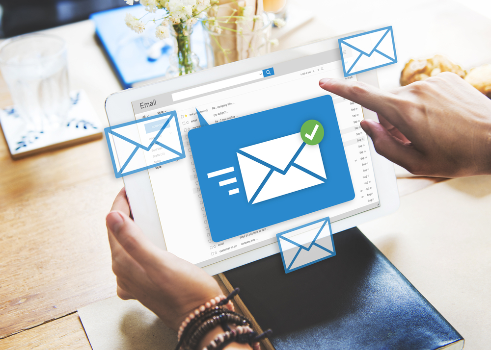 7 Tips for Better Performance in Email Marketing
