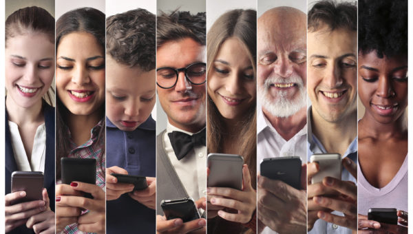 What You Need to Know to Effectively Market B2B on Mobile