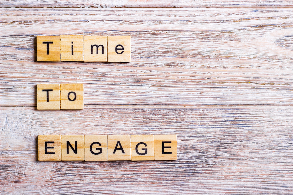 Engagement Marketing: 6 Keys to Creating and Scaling Customer Intimacy