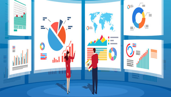 Why B2B Marketers Should Seek to Understand Data