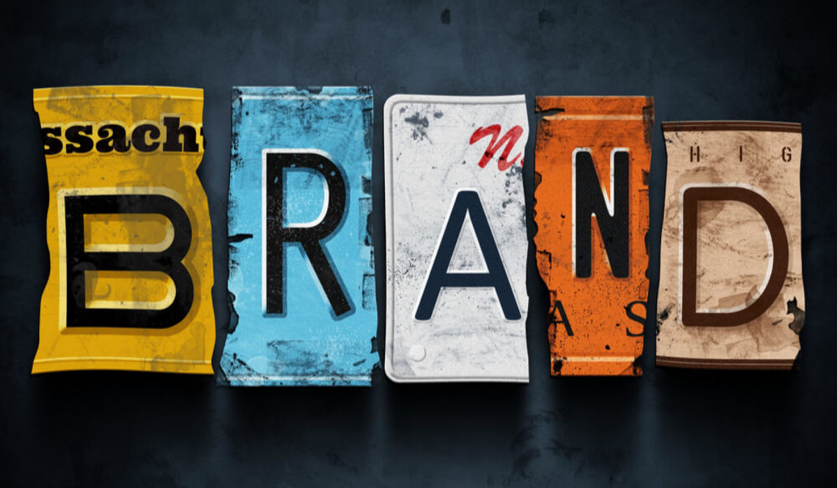 What Is Brand Marketing and 8 Effective Strategies