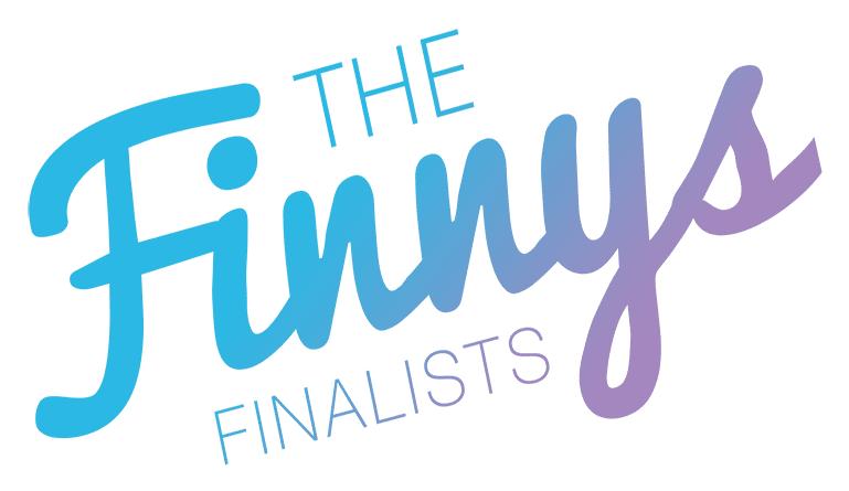 Bython Media Announced as Finalist for Killer Content Award