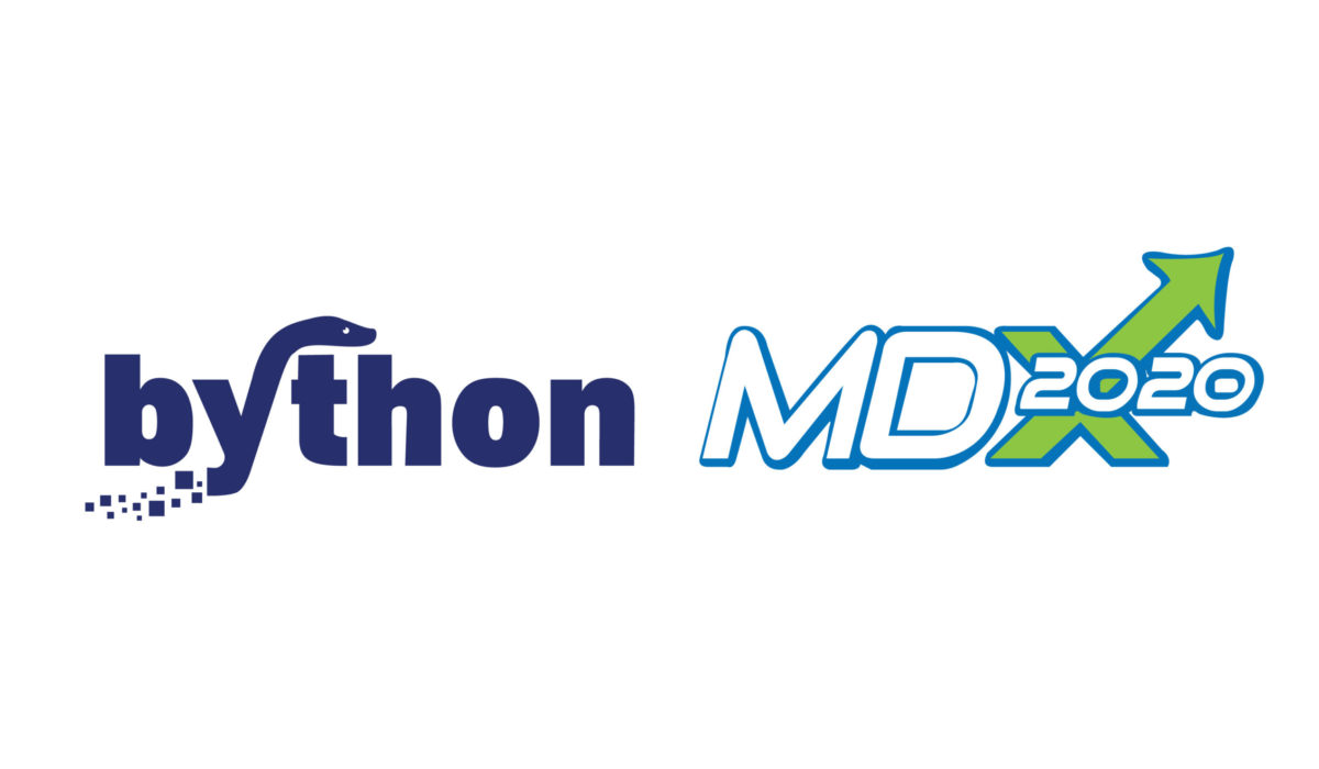 MeritDirect Celebrates 20 Years; Bython Media Sponsors MDX-20 Event in March