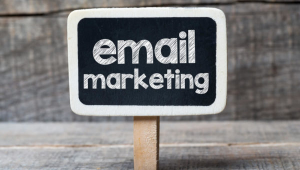 23 Best B2B Email Marketing Examples to Inspire You in 2020