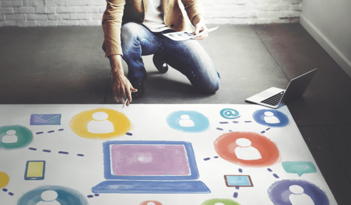 How to Create a Strong B2B Social Media Strategy in 2020