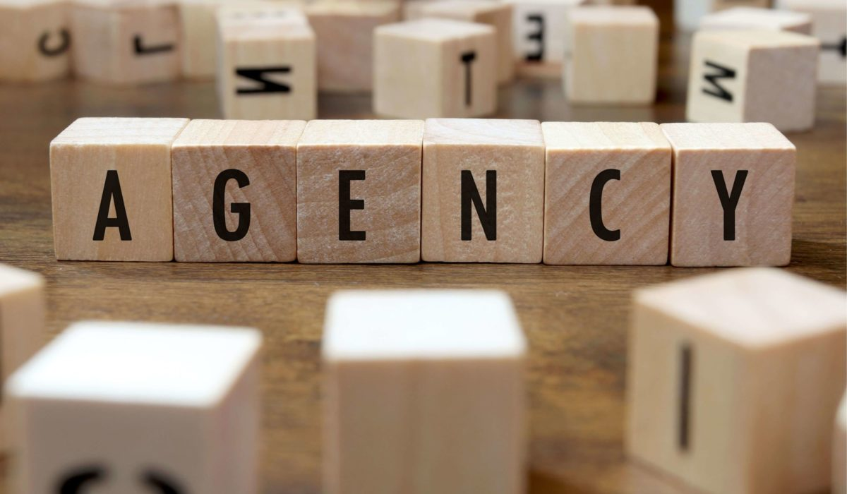 Hiring a B2B Marketing Agency – What You Should Know