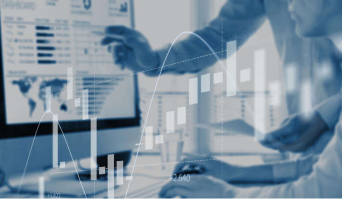 10 Types of Marketing Metrics to Measure