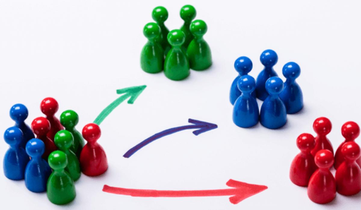 Understanding the Benefits of Customer Segmentation